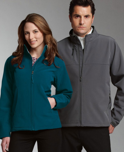 Women-Ultima-Soft-Shell-Jacket