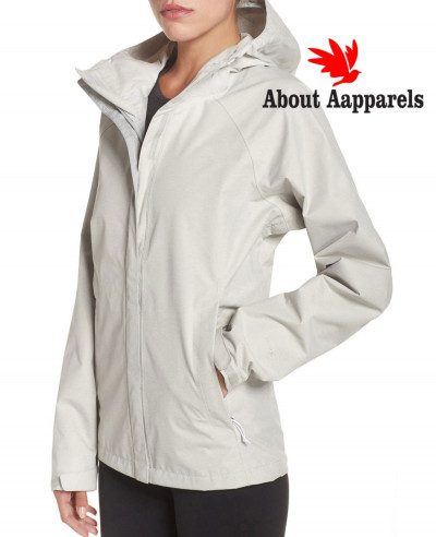 Women-Venture--Waterproof-Soft-Shell-Jacket