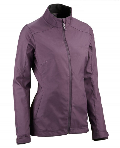 Women-Windproof-Fashion-Softshell-Jacket