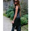 Natural-Premium-Nappa-100%-Hand-Made-Leather-Dress