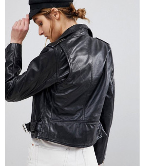 Vintage-Revived-Leather-Biker-Jacket