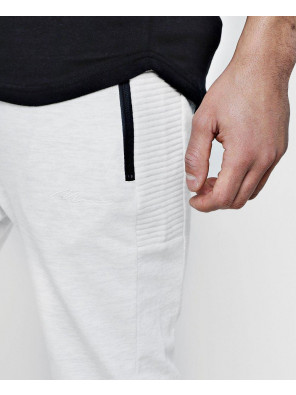 Biker-Panelled-With-Sports-Zipper-Sweatpant-Jogger