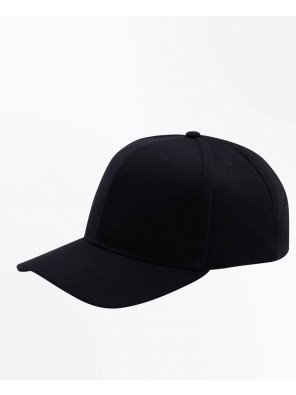 Black-Spade-Embroidered-Cap