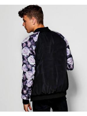 Bomber-Jacket-With-Rose-Raglan-Sleeves