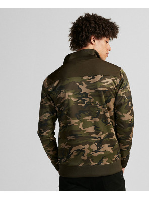 Color-Block-Camo-Track-Jacket