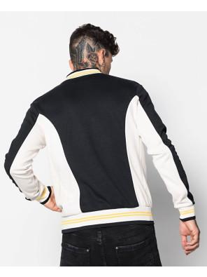 Contrast-Colour-Block-Jersey-Bomber-Varsity-Jacket