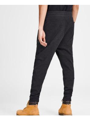 Dark-Grey-Men-Custom-Sweatpant-Jogger