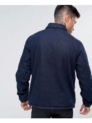 Denim-Coach-Jacket