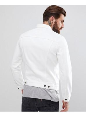 Denim-Trucker-Jacket-White