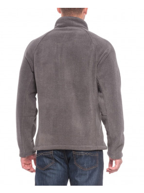 Full-Zipper-New-Balance-Fleece-Jacket