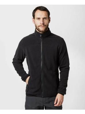 Full-Zipper-Stylish-Men-Fleece-Jacket