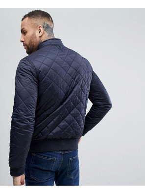 High-Custom-Made-Quilted-Jacket-in-Navy