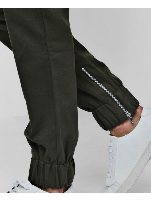 Hot-Selling-Jogger-Style-Cargo-Trousers