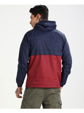 Hot-Selling-Men-Custom-Windbreaker-Jacket