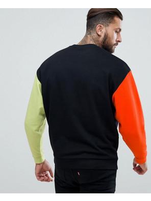 Hot-Selling-Oversized-Sweatshirt-With-Sleeve