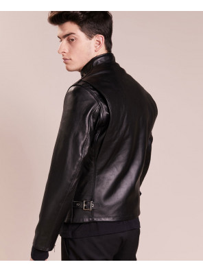 Men-Classic-Leather-Jacket