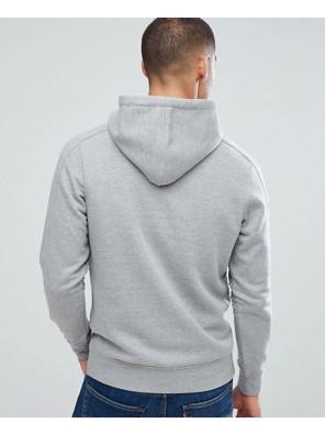 Men-Core-With-Zip-Up-Pocket-Hoodie