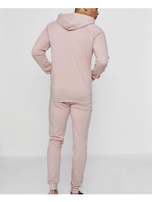 Men-Custom-Muscle-Fit-Hooded-Tracksuit-AA-985-(1)
