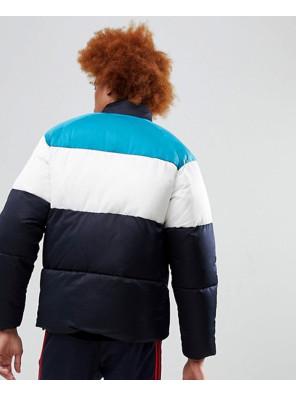 Men-Custom-Puffer-Jacket-In-Colour-Block