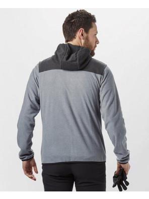 Men-Full-Zipper-Fleece-Hoodie