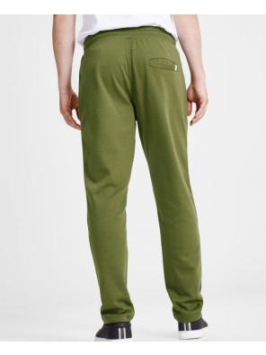 Men-Green-High-Quality-Sweatpant-Jogger