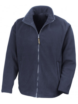 Men-High-Grade-Micro-Fleece-Jacket