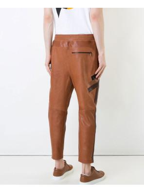 Men-High-Quality-Custom-Biker-Track-Pants