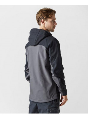 Men-Most-Selling-Custom-Hooded-Softshell-Jacket
