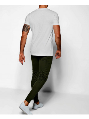 Men-Most-Selling-Panelled-Skinny-Fit-Jogger