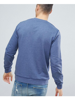 Men-New-Look-Blue-Sweatshirt-In-Denim