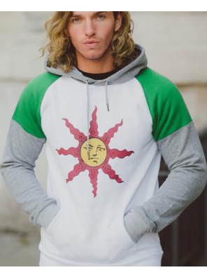 Men-Printed-Pullover-Hoodie