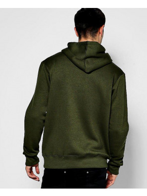 Men-Pullover-Fit-Star-Embroidered-Hoodie