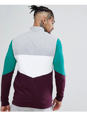 Muscle-Track-Jacket-With-Retro-Colour-Blocking