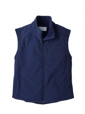 New-And-Fashionable-Stylish-Men-Softshell-Vest-Gilt