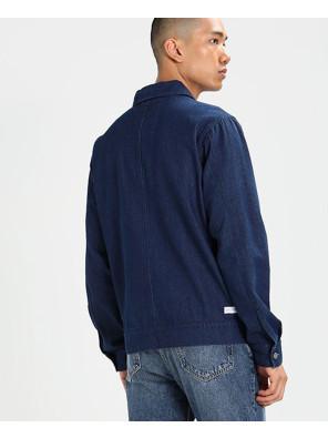 New-Custom-Denim-jacket