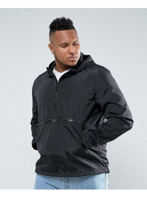 New-Custom-Plus-Overhead-Windbreaker-in-Black-Jacket