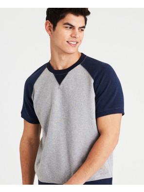 New-Fashionable-Raglan-Short-Sleeve-Sweatshirt