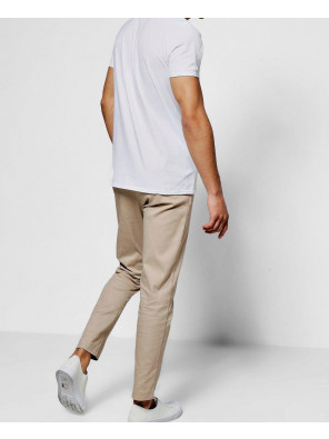 New-Fashionable-Slim-Fit-Chino-With-Stretch-Trouser