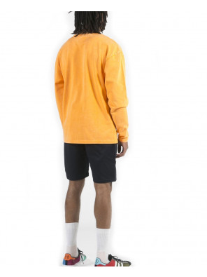 New-High-Modern-Custom-Shorts
