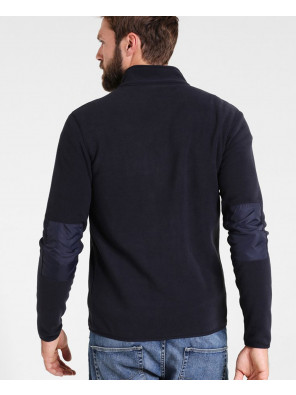 New-Stylish-Men-Polar-Fleece-Jacket