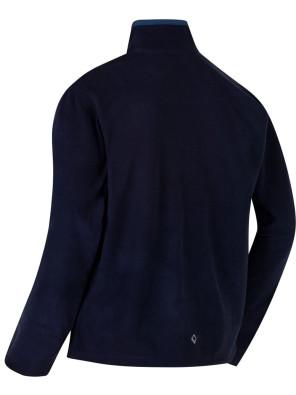 New-Stylish-Micro-Fleece-Jacket