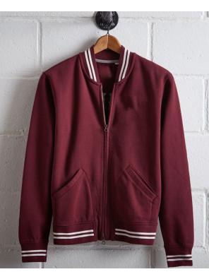 New-Trendy-Oversized-Bomber-Varsity-Jacket