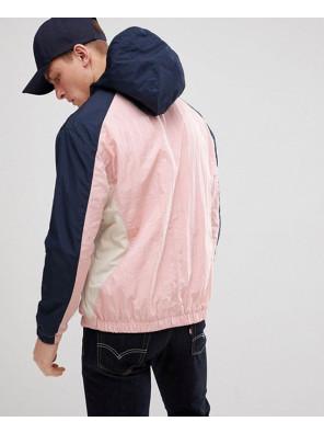 Originals-Colour-Block-Windbreaker-Jacket