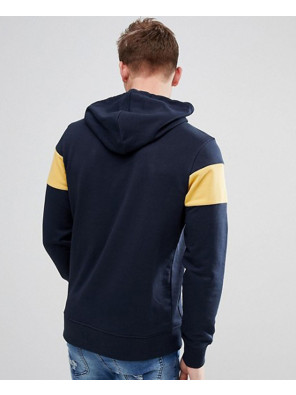 Originals-Hoodie-With-Branded-Panel