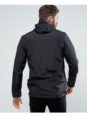Overhead-Windbreaker-Jacket-In-Black