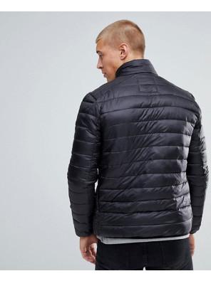 Padded-Jacket-In-Black