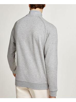 Pullover-Stylish-Grey-Men-Sweatshirts