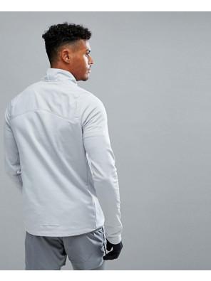 Running-Padded-Jacket-In-Grey