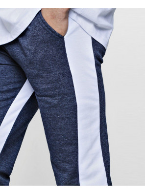 Signature-Skinny-Fit-Stripe-Panelled-Joggers