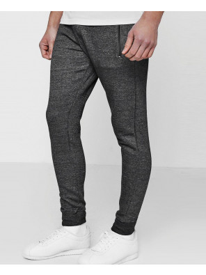 Skinny-Fit-Jogger-With-Contrast-Waist-Band